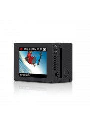 GoPro LCD Touch BacPac para...