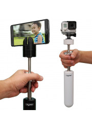 Comprar StayblCam, el estabilizador para smartphones y cámaras compactas