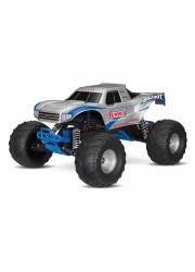 Traxxas BIGFOOT 1/10...