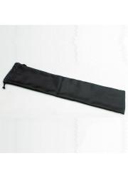 Comprar Travel Pole de Nodal Ninja (2.9m) - F7201