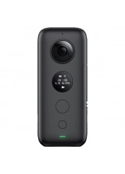Insta360 One X en stock en Madrid