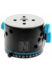 Comprar Rotor Avanzado Nodal Ninja RD16-II - F1161