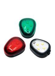 Comprar Kit de 3 Strobe de Lume Cube en stock en Ibercompras