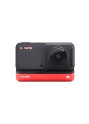 Comprar Insta360 One R 360 Edition en España
