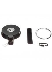 Comprar Cable sujeción 6 metros autorebobinable de Nodal Ninja - F7144