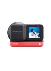 Comprar Insta360 One R 1 pulgada Edition en España