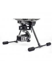 Comprar dron Yuneec Typhoon H3 con cámara Leica ION L1 Pro en Stock en Madrid