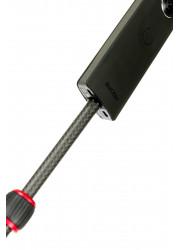 Comprar Pack Cámara Ricoh Theta S con Selfie Pole