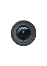 Comprar Insta360 One R Módulo Leica 1 pulgada en stock en Madrid
