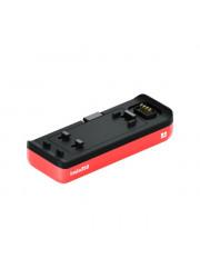 Comprar Batería para Insta360 One R