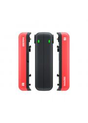 Comprar adaptador de carga doble para Baterías de la Insta360 One R en Stock en Madrid
