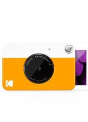 Kit Kodak Printomatic