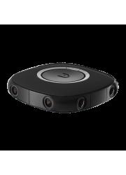 Comprar cámara VUZE 360 3D 4k VR