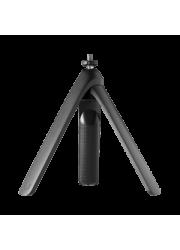 Comprar Trípode para cámara VUZE 360 3D VR