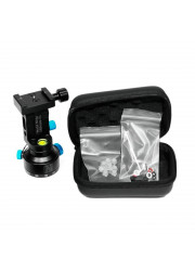 Comprar Nodal Ninja R1 Adjustable Tilt Ring Mount Package - NO LENS RING