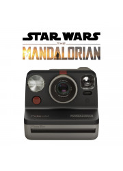 Cámara Polaroid Now Mandalorian en stock en Madrid