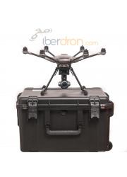 Maleta para dron Typhoon H...
