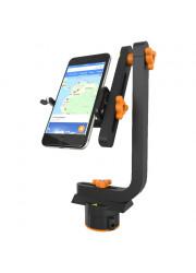 Comprar Tayrona 360 la rótula panorámica para móviles