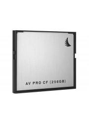 Tarjeta Angelbird CFast 256GB en stock en Tres Cantos Madrid