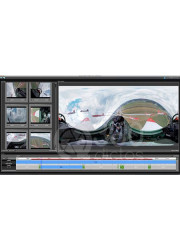 Comprar AutoPano Video Pro 2 de Kolor