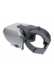 Comprar Gafas VR Yuneec SkyView para H520, Typhoon H y Tornado 920