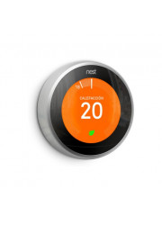 Comprar Termostato Nest Learning