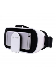 Comprar Yuneec Breeze 4k + Kit FPV, el selfiedron