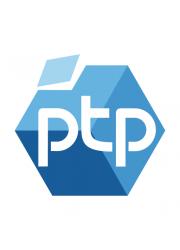 Comprar PanoTour Pro 2.5 de Kolor