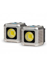 Comprar Lume Cube Pack Dual