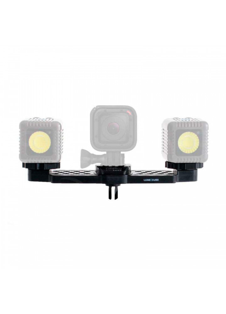 Comprar Lume Cube brazo de montaje para GoPro