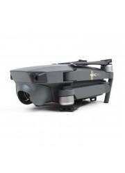 Comprar DJI Mavic Pro Parasol para lente