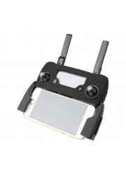 Comprar DJI Mavic Pro Protector de control remoto