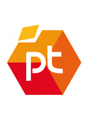 Comprar PanoTour 2.5 de Kolor