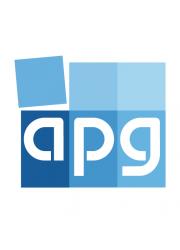 Comprar AutoPano Giga 4 de Kolor