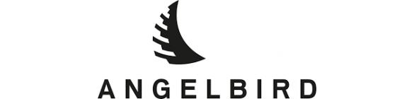 Tarjetas y lectores Angelbird CFast,CFexpress, UHS-II, V90